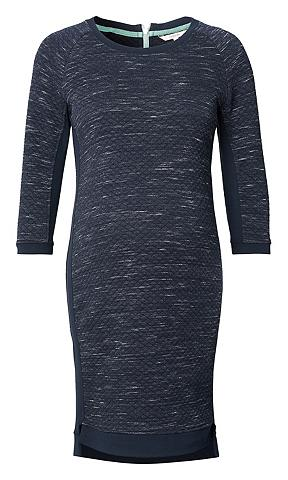 Suknelė »Gemma«