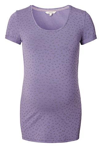Marškinėliai »Guilietta«