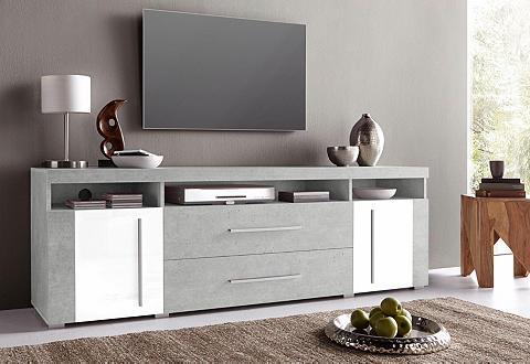 TV staliukas plotis 182 cm