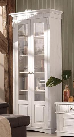 HOME AFFAIRE Indauja »Teresa« su 2 Stiklinės durelė...