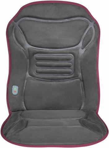 ECOMED Masažinė sėdynė