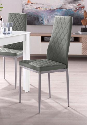 Kėdė (2 arba 4 vienetai)
