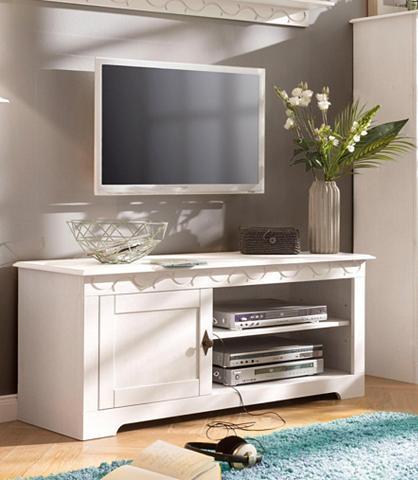 Home affaire TV spintelė »Laura« Breite 125 cm