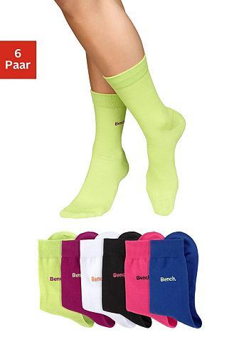 Bench kojinės ( poros)
