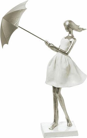 Dekoratyvinė figurėlė »Lady«
