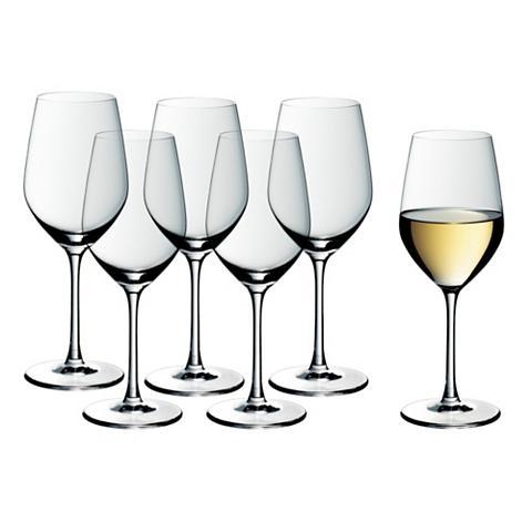 WMF Taurės baltam vynui »easy Plus«