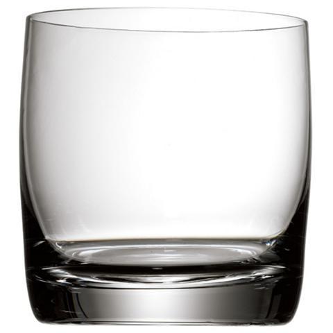 WMF Stiklinės viskiui »Easy«