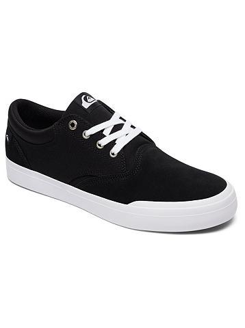 Batai »Verant«