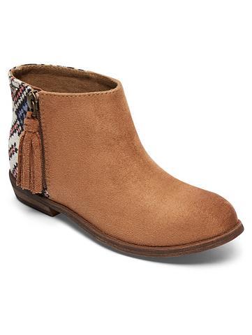 Ilgaauliai batai »Martie«