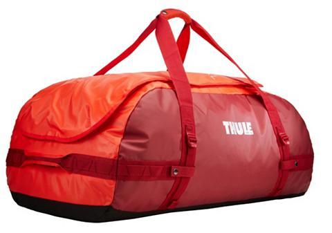 THULE Sport- ir kelioninis krepšys »Chasm Du...