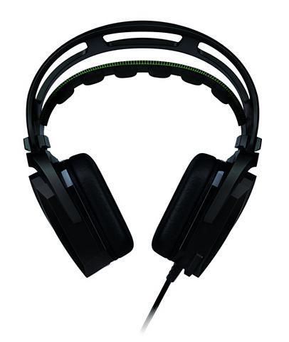 Gaming-Headset »Tiamat 2.2 V2«