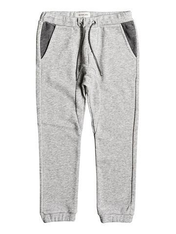 Sportinės kelnės »Fonic Fleece«