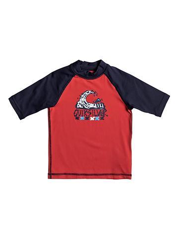 Marškinėliai trumpomis rankovėmis »Bub...
