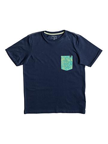 Marškinėliai »Jungle«