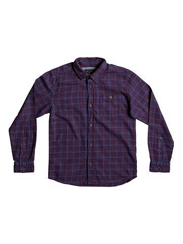 Marškiniai ilgomis rankovėmis »Phaser ...