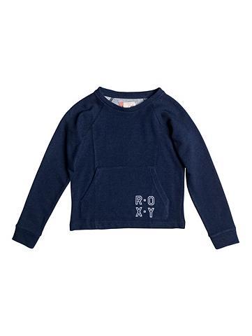Taschen-Sweatshirt »Neptune Tales«