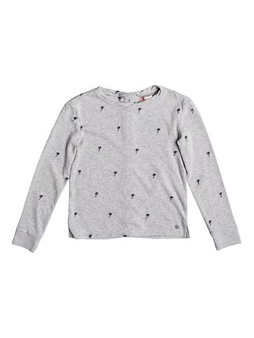 Sportinio stiliaus megztinis su sagos ...