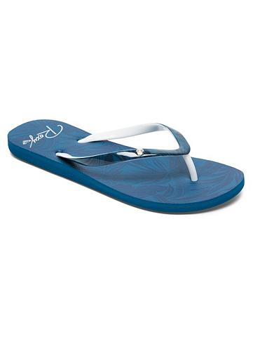 Sandalai »Portofino«