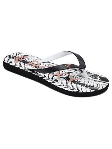 Sandalai »Tahiti Vi«