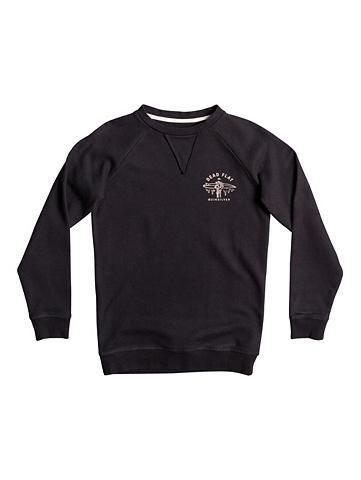 Sportinio stiliaus megztinis »Dead Fla...