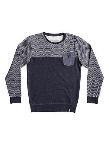 Sportinio stiliaus megztinis »Mahatao«...
