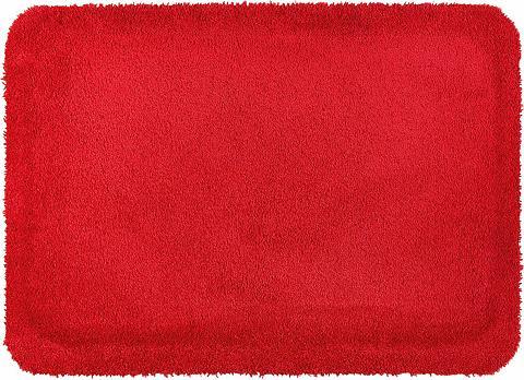 Durų kilimėlis »Stand on Uni« wash+dry...