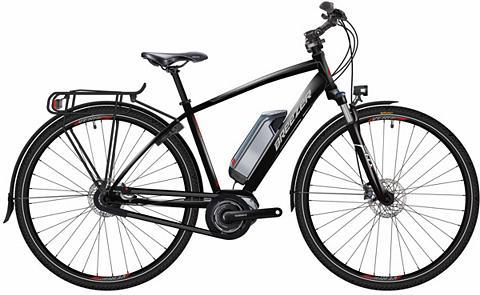 He Treko dviratis Elektrinis dviratis ...