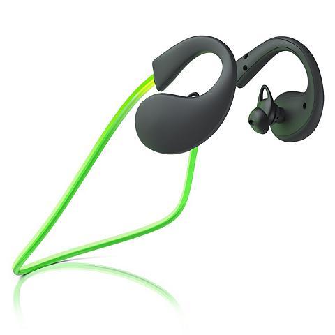 CSL 810 in Ear BLUETOOTH® belaidžio ryšio ...
