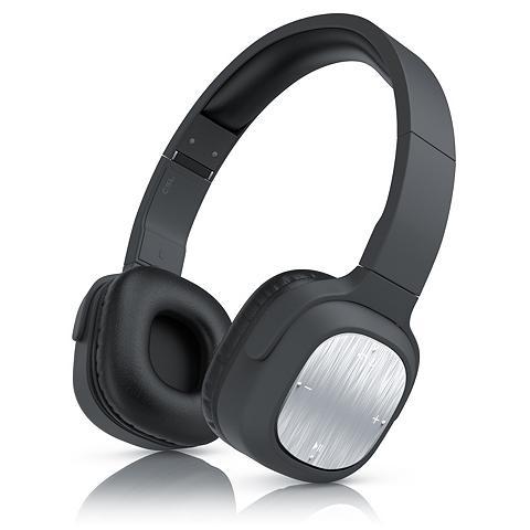 320er Bluetooth Alu ausinės su 40mm Tr...