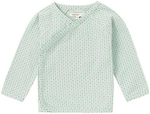 Marškinėliai ilgomis rankovėmis »Guilf...