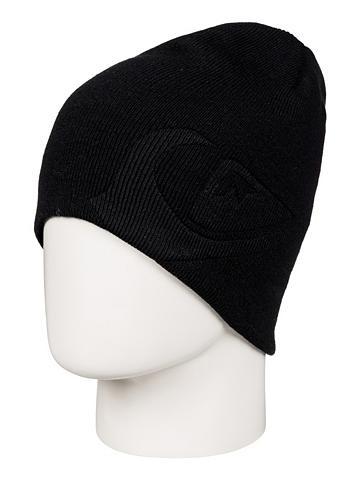 Wendbares Slouch kepurė »M&W«