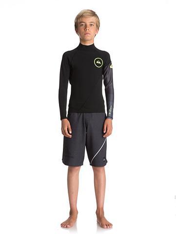 Neopreniniai marškinėliai »Syncro 1mm ...