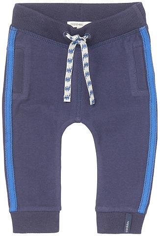 Sportinės kelnės »Gifford«