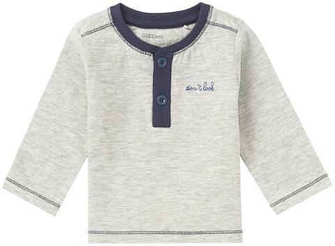 Marškinėliai ilgomis rankovėmis »Godfr...
