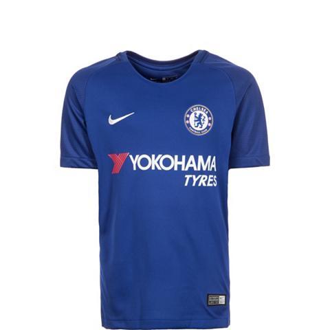 Marškinėliai »Fc Chelsea 17/18 Heim«