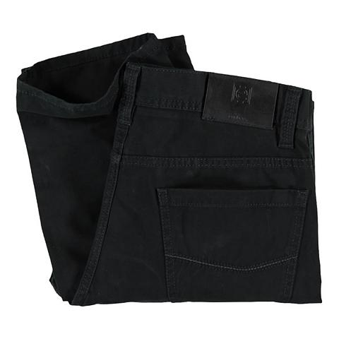 Engbers kelnės
