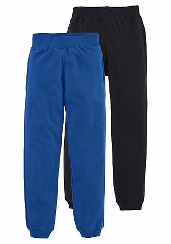 ARIZONA Sportinio stiliaus kelnės (Rinkinys 2 ...