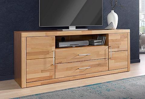 PLACES OF STYLE TV staliukas plotis 160 cm