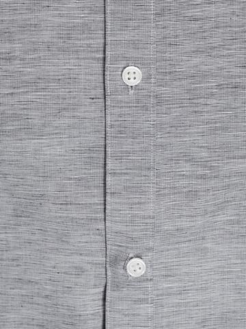 Jack & Jones Kentkragen- marškiniai il...