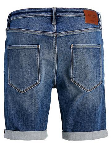 Jack & Jones džinsiniai šortai