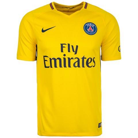 Marškinėliai »Paris St.-germain 17/18 ...