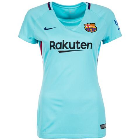 Marškinėliai »Fc Barcelona Stadium 17/...