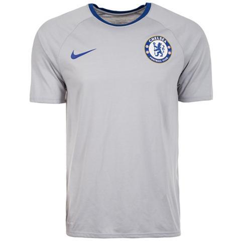 Sportiniai marškinėliai »Fc Chelsea Dr...