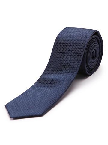 Šilkinis kaklaraištis
