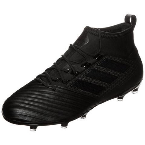 Futbolo batai »Ace 17.2 Primemesh«