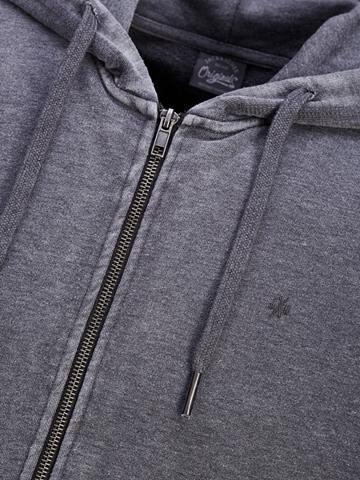 Jack & Jones Sportinio stiliaus megzti...