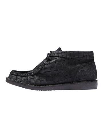 Croco- Ilgaauliai batai