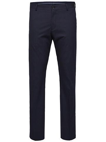 Moderne Kostiuminės kelnės