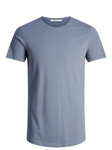 Jack & Jones Basic Marškinėliai