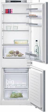 Vollintegrierte Einbau-Kühl-Gefrier-Ko...